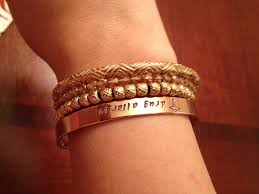 metal allergy jewelry 27 best bracelet images on alert