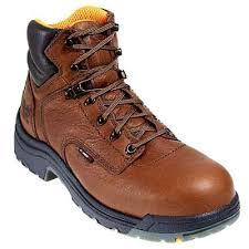 buy timberland boots near me s timberland pro 26063 titanium alloy toe