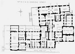 playboy mansion floor plan playboy mansion floor plan new for the home of the summer king