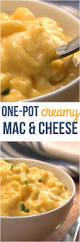 Easy Macaroni Cheese by Best 20 Easy Macaroni Cheese Recipe Ideas On Pinterest Recipe