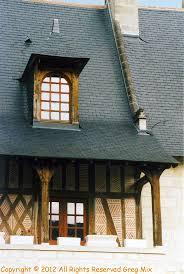 146 best french dormer windows images on pinterest dormer