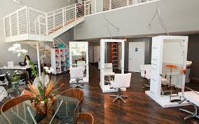 hair and nail salons in west palm beach flchroma salon