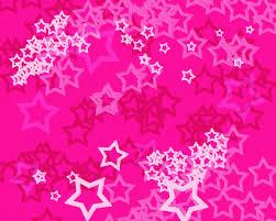cute wallpapers for computer pink wallpaper for computer wallpapersafari
