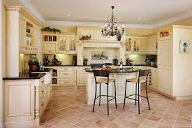 french style kitchen ideas french provincial kitchen ideas best of modern french style