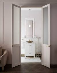 kohler bathroom design tool free tomthetrader free bathroom design software list ideas outstanding modern
