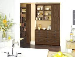 kitchen cabinet pantry ideas ikea free standing pantry free standing kitchen cabinets pantry