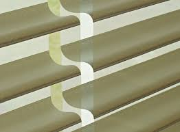 silhouette blinds custom made professionally fitted