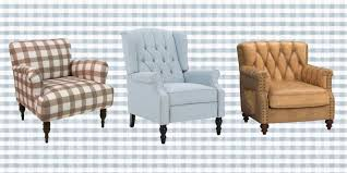 Comfortable Living Room Chair 10 Best Cozy Chairs For Living Rooms Most Comfortable Chairs For
