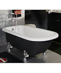 4 Foot Bathtub 4 Foot Clawfoot Tub Small Clawfoot Tub Kbdphoto Amazing Glaze