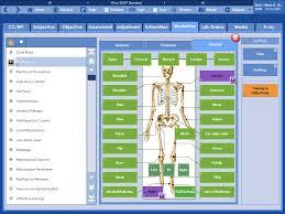 carotid ultrasound report template 10 carotid ultrasound report template gallery for gt with