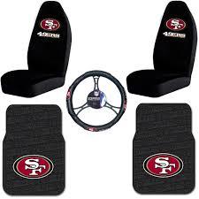 batman jeep accessories san francisco 49ers auto accessories