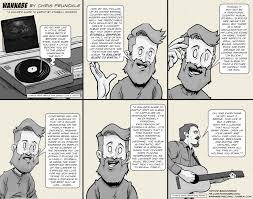 wannabe reviews sturgill simpson u0027s u0027a sailor u0027s guide to earth