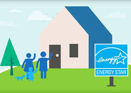 fixing energy star version 3 greenbuildingadvisor com