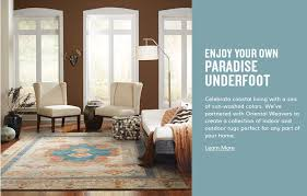 Make Your Own Outdoor Rug Home Decor Indoor Rugs Tommybahama