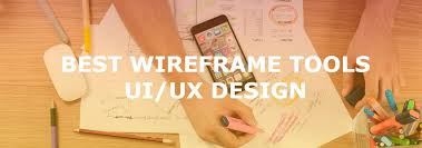 tools mobile wireframe tool 10 best wireframe tools for ui ux design of apps u0026 websites