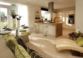 cala show homes interiors home interior