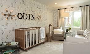 Carter S Convertible Crib by Celebrity Nursery Reveal Nick Carter U0027s Nursery Project Nursery