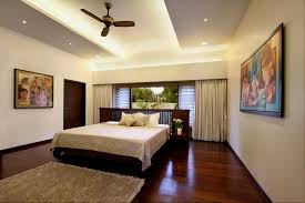 home decor bedroom ceiling lighting ideas best kitchen cabinet