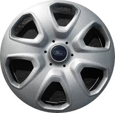 ford focus wheel caps h7058 ford focus oem hubcap wheelcover 15 inch cv6z1130a