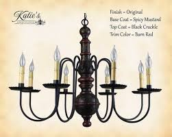 Wood Chandelier Wood Chandeliers Hamilton S Handcrafted Lighting
