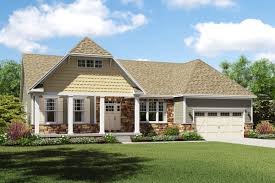 Patio Homes In Houston Tx For Sale Columbus New Homes 2 157 Homes For Sale New Home Source