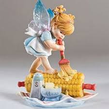 my kitchen fairies entire collection 123 best my kitchen fairies images on faeries