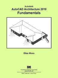 119056885 manual autocad architecture pdf auto cad autodesk