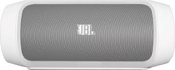 jbl charge black friday jbl charge 2 portable bluetooth speaker white chargeiiwhtam best buy