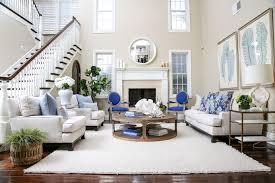 home interior designers tamilnadu home interior design photos model home interior design
