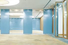 dorma glass doors welcome to doors u0026 beyond