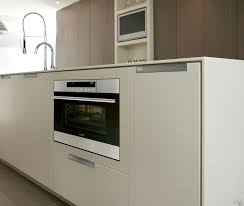 Toaster Oven Under Counter Under Cabinet Convection Oven Bar Cabinet