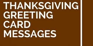 thanksgiving cards offensive thanksgiving blessings