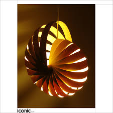 attractive cool lamp shade coolest lamp shades lamps shades