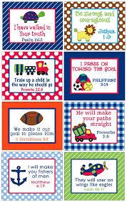 244 bible bible verse printables u0026 ideas images