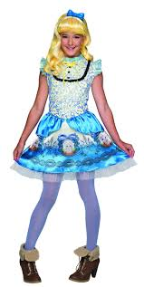 costumes ever after high wiki fandom powered by wikia