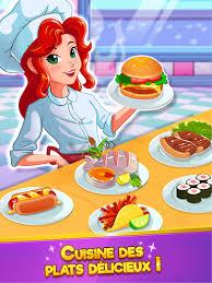jeux chef de cuisine free chef rescue jeu de cuisine 2 8 apk
