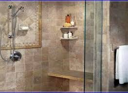 For Downstairs Shower Stall Tile Design Shower Design Tile - Bathroom shower stall tile designs