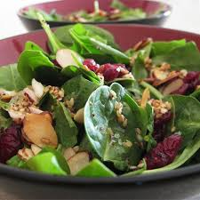 tossed salad recipes for thanksgiving food recipes here