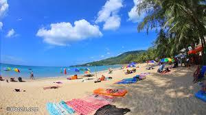 kamala beach everything you need to know about kamala beach