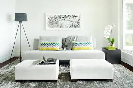 Sofa For A Small Living Room Furniture Arrangement Ideas For Small Living Rooms Intended Sofa