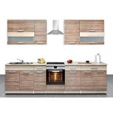 cuisine bois pas cher cuisine en bois pas cher cuisine meubles rangement