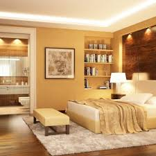 Schlafzimmer Farben Orange Ideen Geräumiges Wohnung Farben Ideen Moderne Schlafzimmer Trend