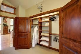 home office closet organizer