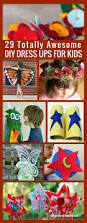 29 totally awesome diy dress ups for kids dress up plays and