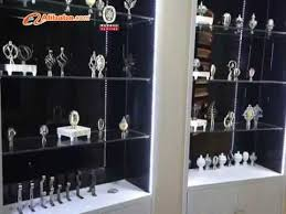 Curtain Rods Sale China Curtain Rod Factory Curtain Accessories Sell Curtain Rod