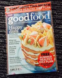bbc good food summer diet plan salegoods pinterest jedlo