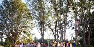 wedding venues olympia wa 509 top wedding venues in tacoma washington