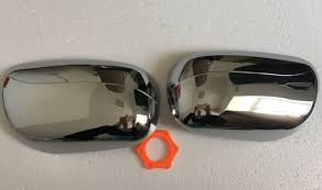 toyota side mirror replacement get cheap toyota corolla mirror replacement aliexpress com