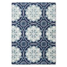 Threshold Indoor Outdoor Rug with 20 Best Images About Rugs On Pinterest Area Rugs Rugs And Bungalows