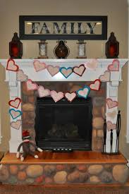 28 best unused fireplace ideas images on pinterest fireplace
